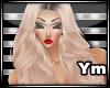 Y! Kylie |N. Minaj