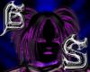 KGS_Lucid_Black n
