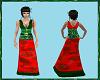 Kimono GnR