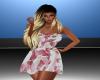 Jaina Dress 3