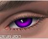 Anime Purple