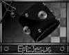 >:] Tainted Cuff (L)