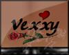 Vexxy Tattoo