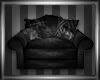 Blackout Chair 2