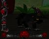 {Rose}Witchs Cat Familia