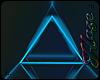 [IH] Pyramid Ice