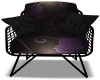 (SJ) Summers Night Chair