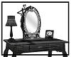 Jack Vanity Dresser
