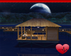 Mm Moonlight Tiki House
