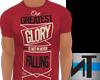 |NT|Glory TXL