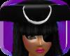 (PDD)Pirate Hat Black