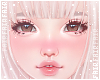 F. ADD+ Nose Blush 5