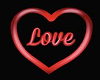 LOVE Trigger Burst