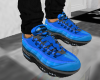Blue 95s
