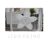 JG| Animated Box Fan
