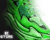 Triple's Green Edition