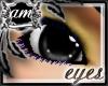 [AM] Manika Black Eye