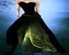 Earth Rose Dress