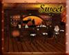 FLS Country Bar