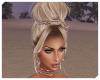 Kimberley - Blonde 7