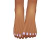  J  Kids Tiny Feet