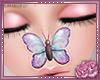 Nose Flutter V2