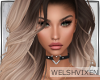 WV: Cassy Ombre