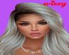 Wiz-Baeriana Grey