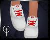 [CVT]Caring Hands Shoes