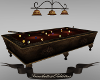 Old Pool Table/FLASH