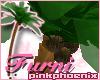 Palm Tree - Furni