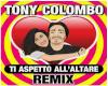 T. COLOMBO REMIX PARTE2
