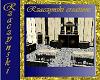Royal Rzaczynski Court H