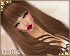 F| Yamika Bronze