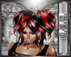 Black & Red OKC