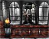 Vampire Moon Penthouse