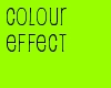 Colour Tint [light green