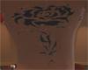 RoseSKin80Degrees
