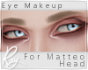 Vagabond Eye Enhance