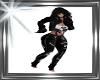 ! suffle dance 3