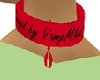vampMike's sub collar