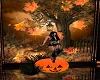 Halloween Pump,Animated