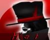 Top Hat {Shaman}