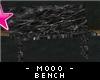 rm -rf Mooo Bench