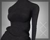 + Long Knit / MONO