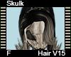 Skulk Hair F V15