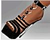 MD Black Heels2