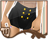 m²| On Deck shorts v2