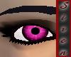 *S* Magenta Eyes (F)