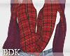 (BDK)Ato scarf 2